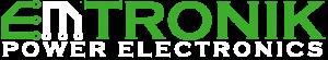 emtronik-logo-var-2